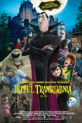 Hotel Transilvania
