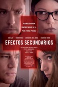 Efectos secundarios