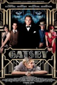 El Gran Gatsby
