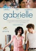 Gabrielle (2014)
