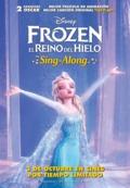 Frozen (Sing Along)
