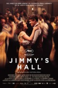 Jimmy´s Hall