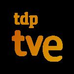 Teledeporte