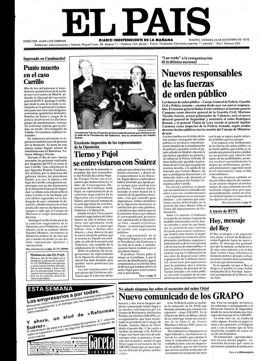 PENSAMIENTOS EN AMBAR: HOY 24 DE DICIEMBRE