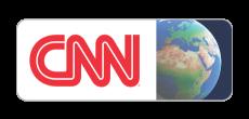 CNN Int