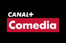 C+ Comedia