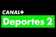 C+ Deportes 2