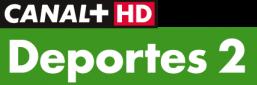 C+ Deportes 2 HD