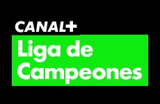 C+ Liga de Campeones