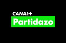 C+ Partidazo