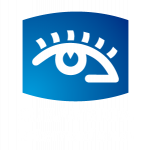 Cubavisión