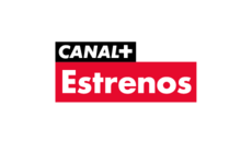 C+ Estrenos