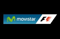 Movistar Fórmula1