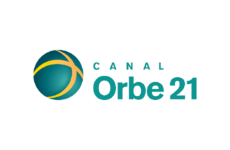 Orbe 21