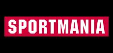 Sportmanía