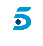 Telecinco