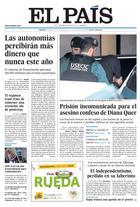 Noticias de Cultura en INFORMACIÓN Hemeroteca 25 08 2018